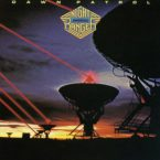 Night Ranger: 'Dawn Patrol'