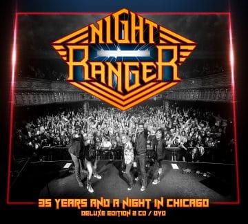 night-ranger-album-cover