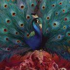 Opeth: 'Sorceress'