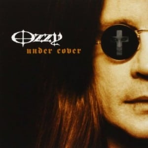 Ozzy CD cover 3