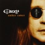 Ozzy Osbourne: 'Under Cover'