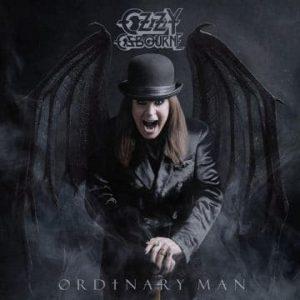 Ozzy Osbourne – 'Ordinary Man' (February 21, 2020)