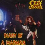 Ozzy Osbourne: 'Diary Of A Madman'
