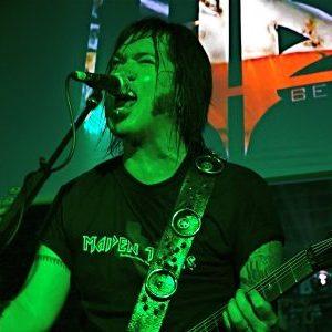 Lita Ford guitarist Patrick Kennison recalls strangest request from a fan