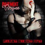 Pavement Princess: 'First Night Out'