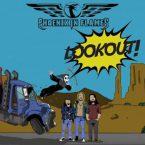 Phoenix In Flames: 'Lookout'