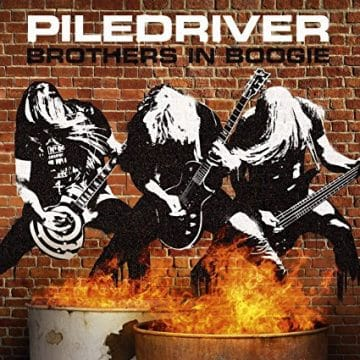 piledriver-album-cover