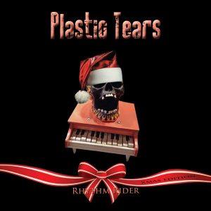 Plastic Tears poster