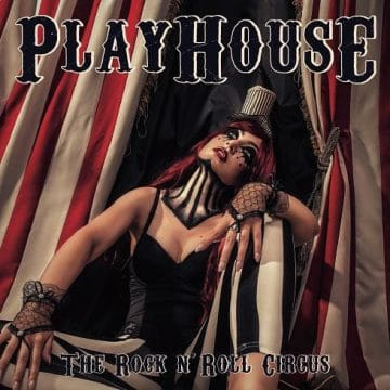 Playhouse-album-cover-e1541009573910.jpg