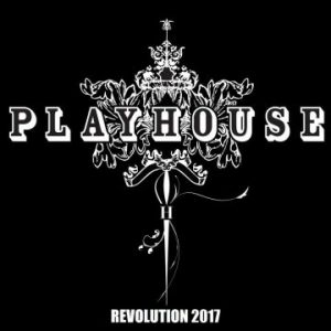 Montreal's glam rock darlings Playhouse reunited and releasing new material