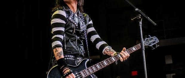 91a835c232c M3 Rock Festival (Day One) Concert Review – Sleaze Roxx