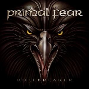 Primal-Fear-Rulebreaker-2016