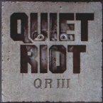 Quiet Riot: 'QR III'