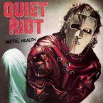 Quiet Riot: 'Metal Health'