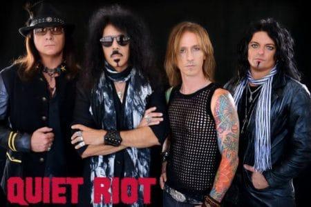 quiet-riot-photo