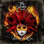 The Quireboys: 'Twisted Love'