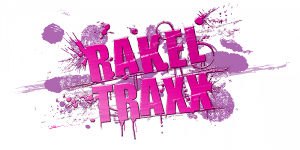 Rakel Traxx photo