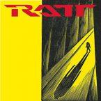 Ratt: 'Ratt'