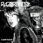 Razorbats: 'Camp Rock'