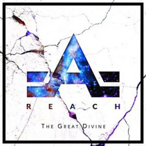 "Reach release video for ""Running On Empty"""