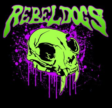 rebel-dogs-photo