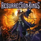 Resurrection Kings: 'Resurrection Kings'