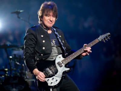 richie-sambora-photo