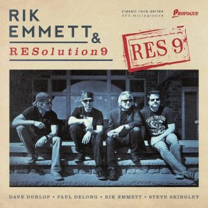 rik-emmett-album-cover
