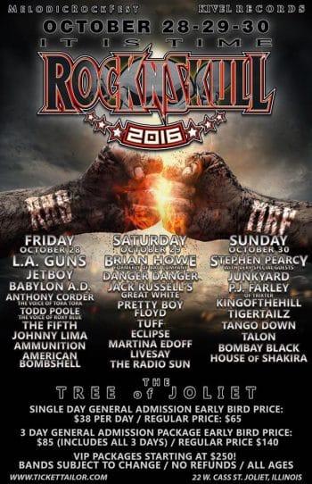 rock-n-skull-2016-poster