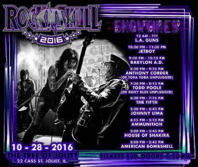 rock-n-skull-day-1