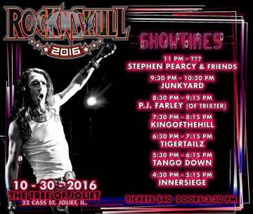 rock-n-skull-day-3