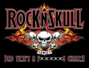 Rock N Skull photo