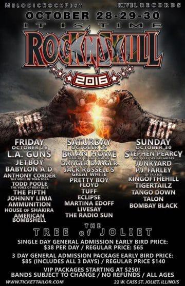 rock-n-skull-poster