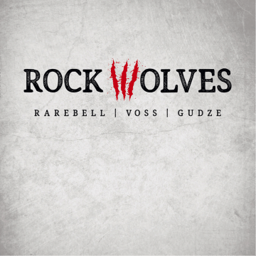 rock-wolves-photo