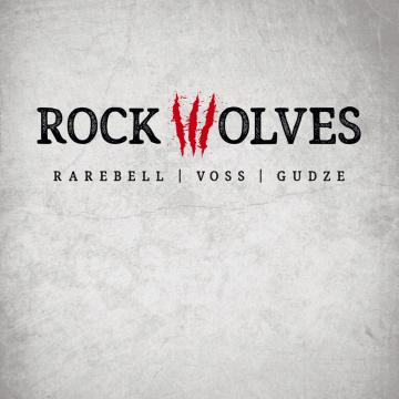 rock-wolves-photo
