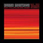 Ronnie Montrose: '10×10′
