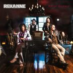 Roxanne: 'Radio Silence'