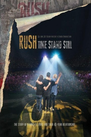 rush-dvd-cover