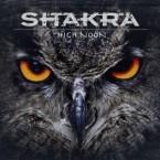 Shakra: 'High Noon'