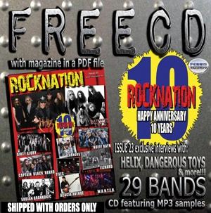 sleaze-roxx-banner-rocknation-copy