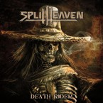 Split Heaven: 'Death Rider'
