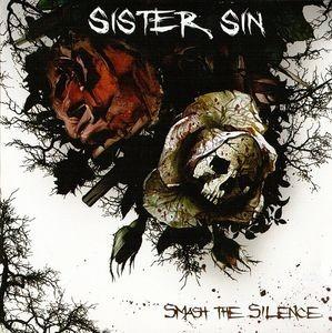 SS Smash The Silence