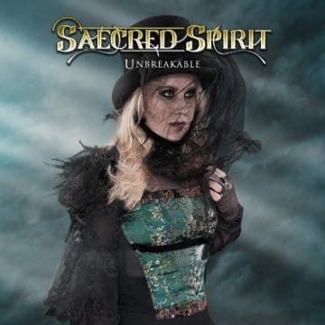 saecred-spirit-photo