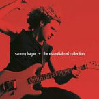 Sammy Hagar: 'The Essential Red Collection:
