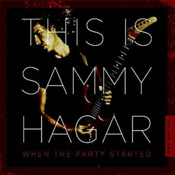 sammy-hagar-album-cover