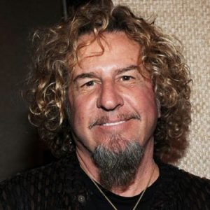 Sammy Hagar outlines the way that he would be interested in a Van Halen reunion