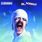 Scorpions: 'Blackout'