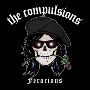 """The Compulsions release video for """"Dirtbag Blues"""" from upcoming third album 'Ferocious'"""