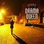 Drama Queen: 'Drama Queen'
