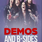 Demos And B-Sides (book review)